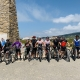 Madrid Lisbon Mountain Bike 2019 Day15 P13